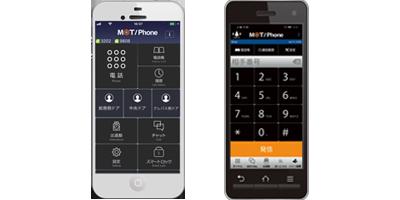 MOT/Phone