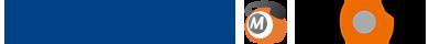 次世代 ビジネスフォン(ビジネスホン)VALTEC MOT/PBX(バルテック モット・ピービーエックス)