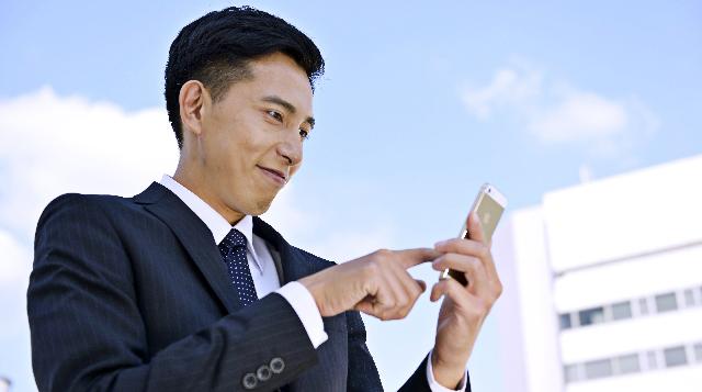 case_cellphoneman_top
