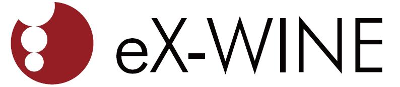 バーガンディ サイトロゴ