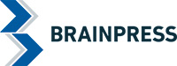 brainpress