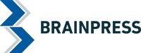 brainpress
