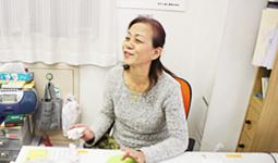 MOT/PBXを導入頂いた株式会社三田ホーム