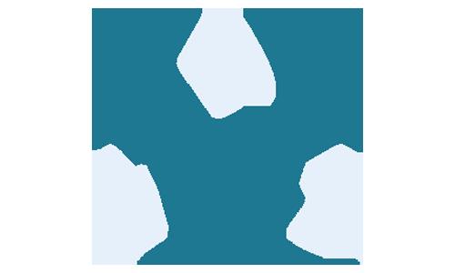 スマホ・PC・タブレットの内線化