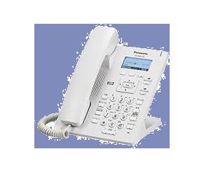IP電話機(対応機種)