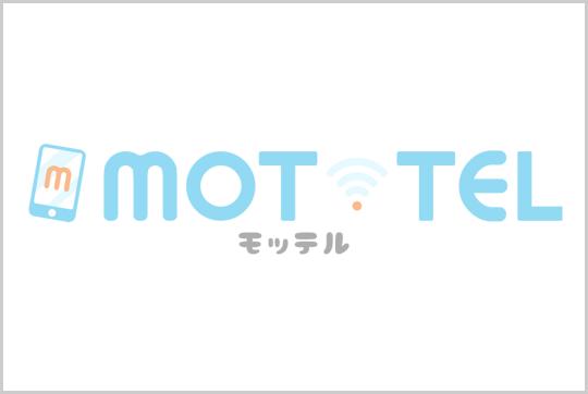 MOT/TEL