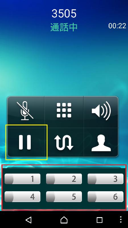 コール減の理由