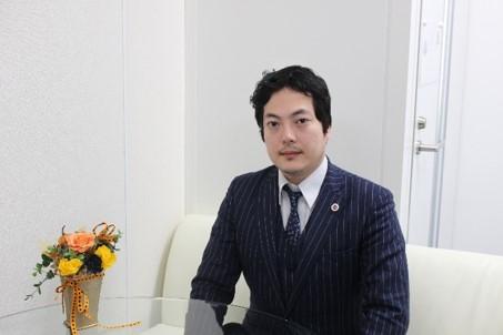 MOT/PBXを導入頂いた元住吉創業支援オフィス株式会社 の運営責任者 鈴木 洋平 様