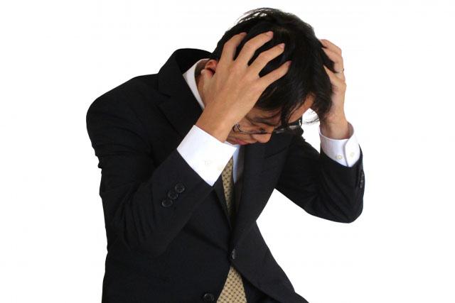 内覧でオフィスに誰もいなくなるので、電話の取りこぼしや折り返しが夜遅くなってしまう・・・
