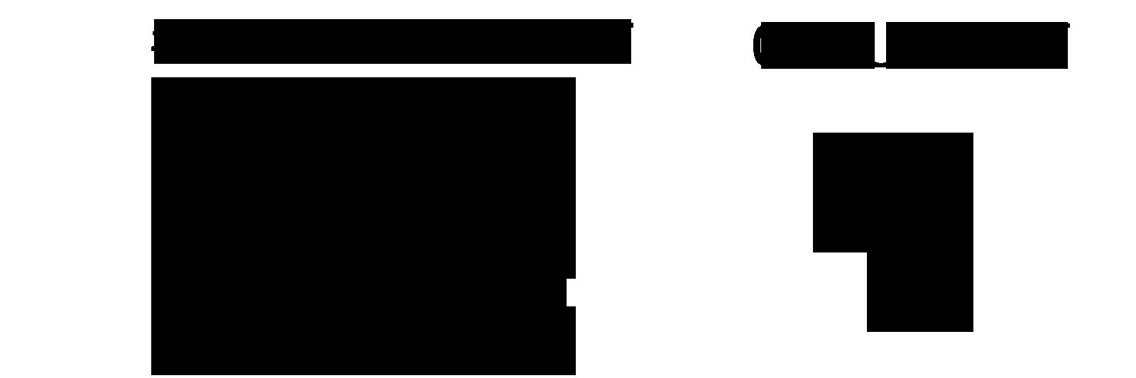 外線代表番号を法人携帯で発信する方法