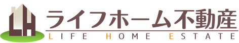 logo20180323
