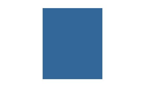 MOTレンタルオフィス電話システム