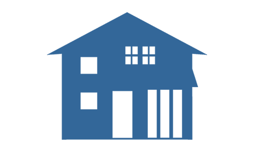 テレワークシステム(働き方改革・在宅勤務支援)