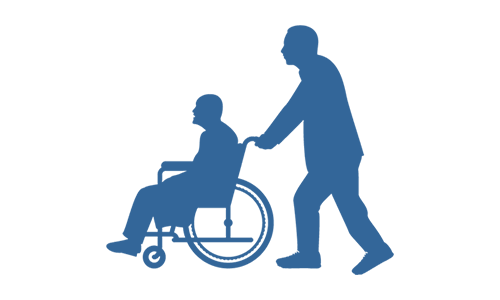 介護・福祉施設向けナースコール連携ソリューション