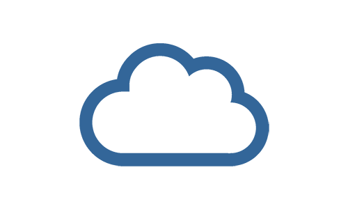 MOT/Cloud(CRM)機能一覧