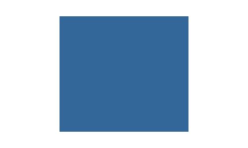 病院向けMOT・ナースコール連携