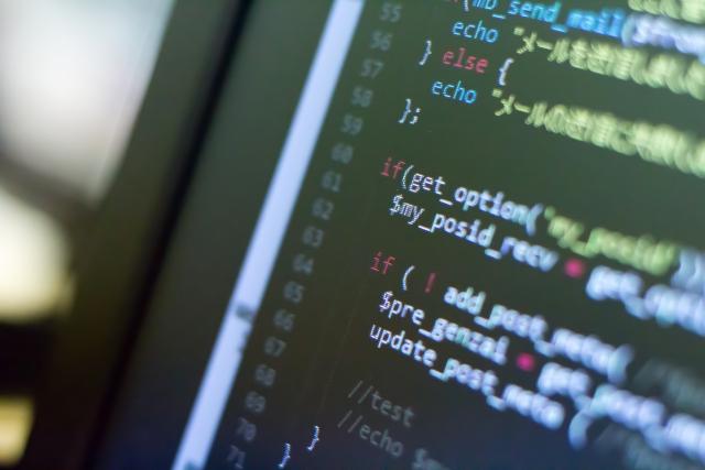 企業の技術力の強化