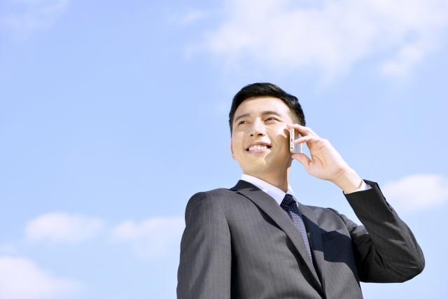 ビジネスフォンを導入時に注意したい利便性とは
