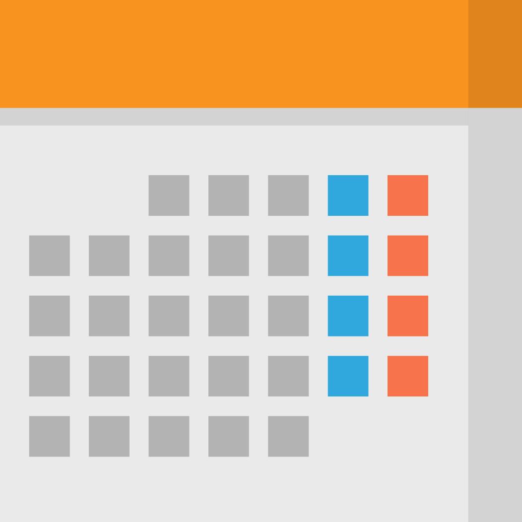 MOT/Cloudの特徴5.クラウド型スケジュール帳で、⾏動の把握が簡単