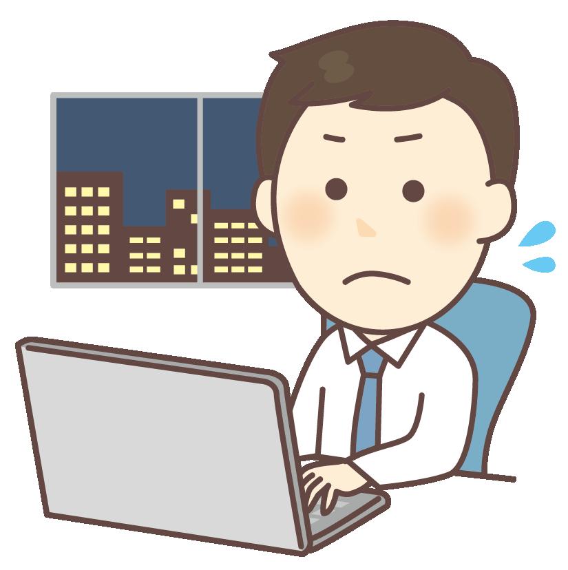 MOT/Cloudの特徴4.残業の申請・承認、割増賃⾦の設定が可能