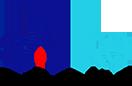 株式会社サイコー 会社ロゴ