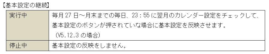 8kihon_setumei