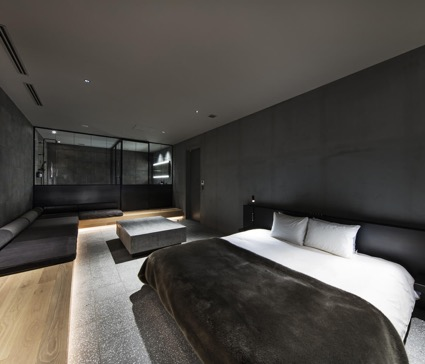 hotel_koe