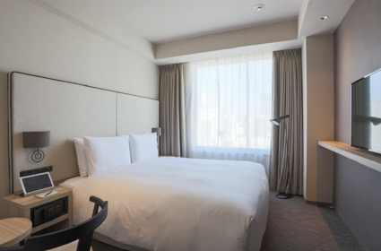 nohga_hotel_tokyo