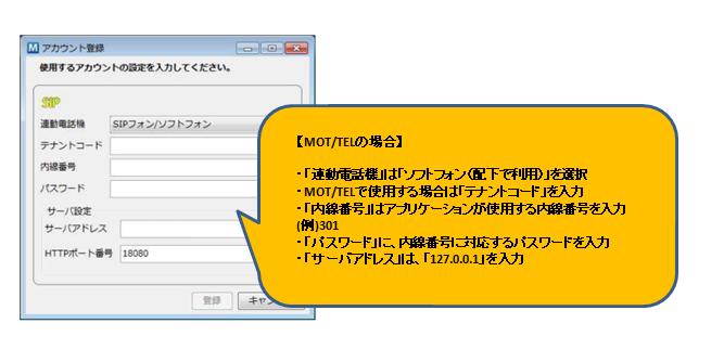 pop_f3