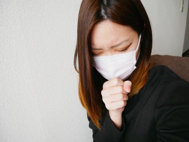 福井のマスク・シャープのマスク販売など最近のマスク事情