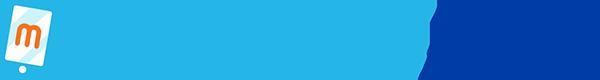 クラウドPBX「モッテル」 ロゴ