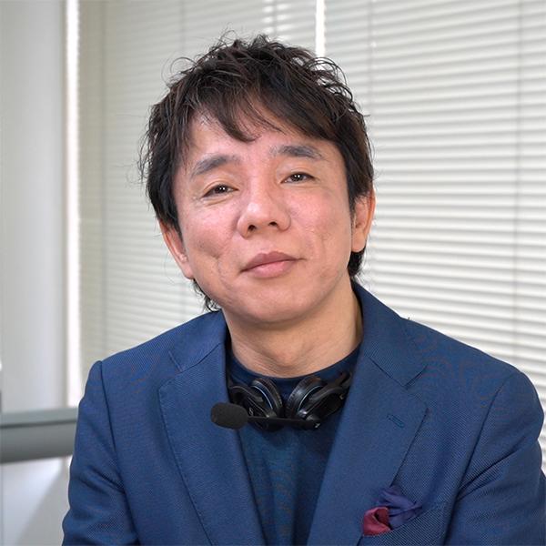 髙橋喜一弁護士