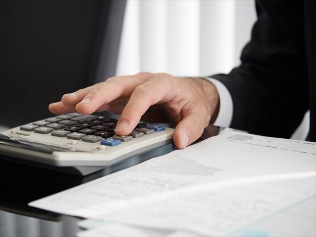 インボイス制度とは?免税制度を最大限に活かす起業時期を解説
